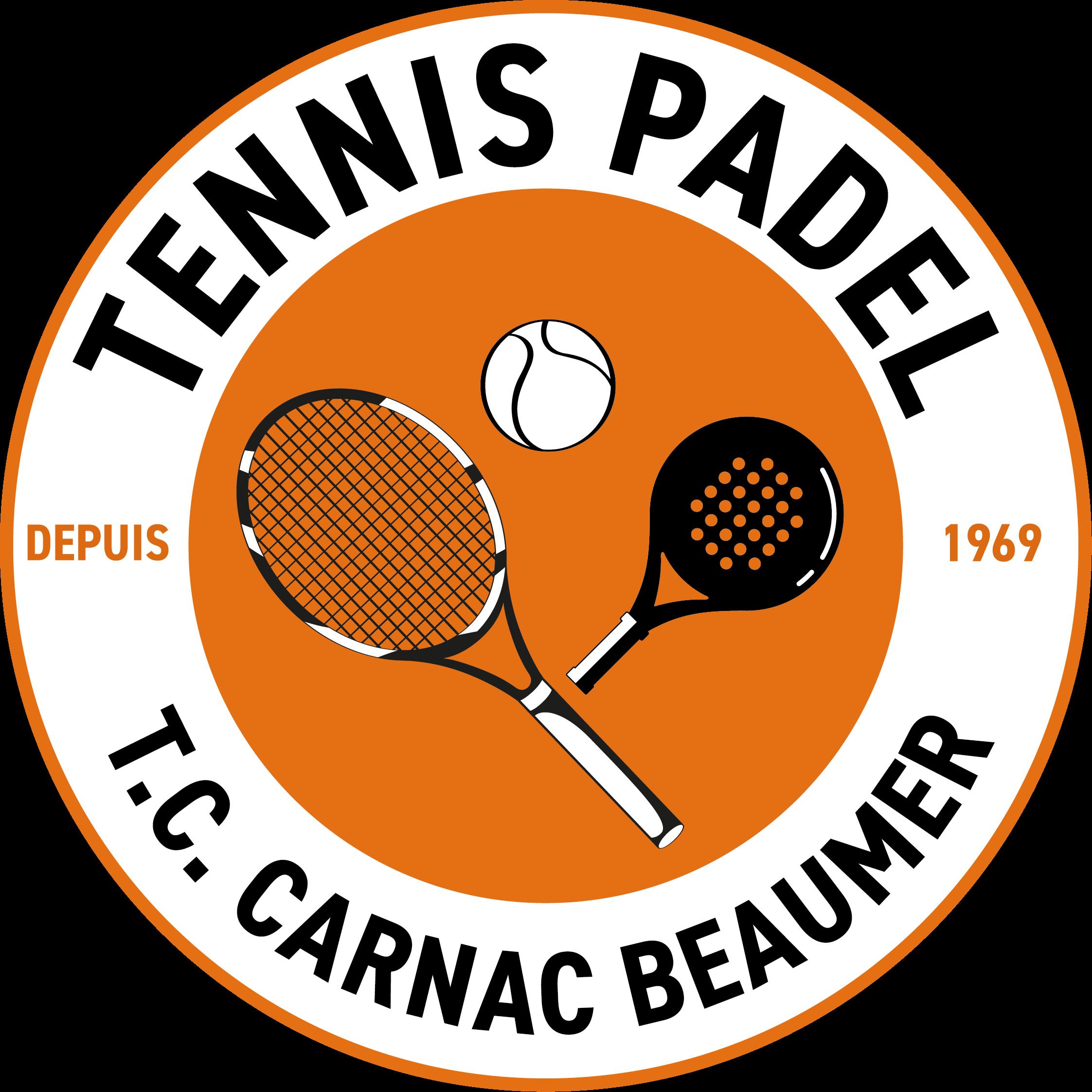 Tennis Padel Carnac Beaumer