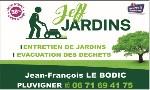 Jeff Jardins
