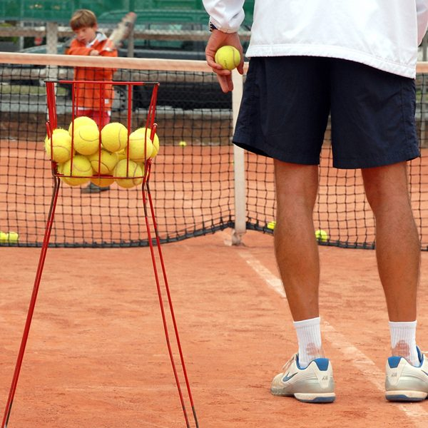 stages-tennis